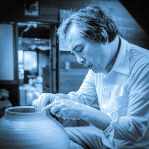 Kondo Hiroshi